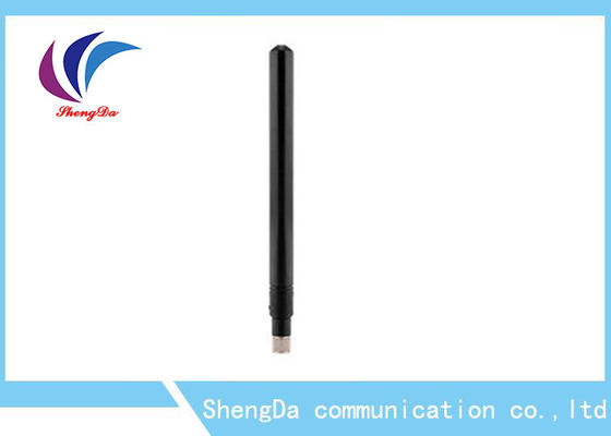 GSM SMA Rubber Duck Antenna 2.4G 4G Terminal WLAN Wifi IP65 Waterproof PPE Shell