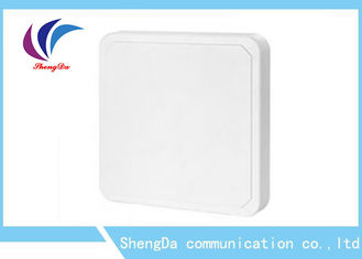 China 9dbi Gain RFID Reader External Antenna For Production Line System Management factory