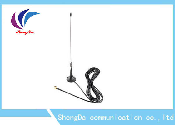 China Helical GSM CDMA Antenna Coil Innerspring Omni Directional External Usage factory