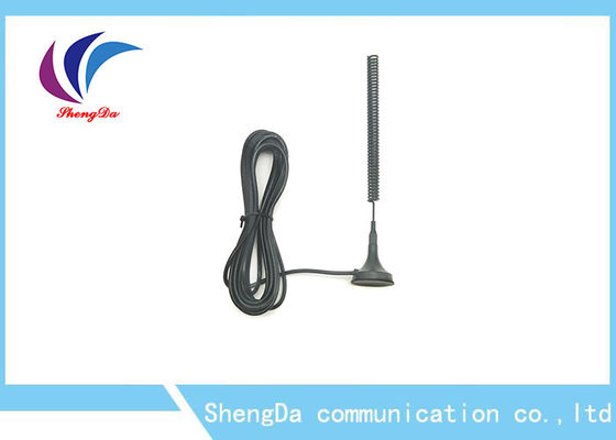 315 More Spring Nimble Omni Directional Wifi Antenna Outdoor 3m Cable Length
