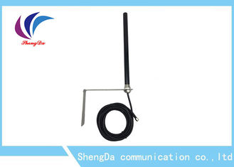 China Outdoor Waterproof GSM CDMA Antenna 900-1800MHz 5m Base Station Wifi 50w Power factory