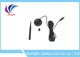 China RG58 Sucker VHF UHF Digital Antenna Signal High Gain HDTV OMNI Directional factory
