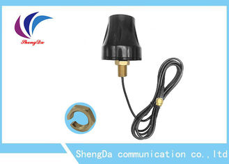 2.4G / GSM / GPRS /  4G LTE Outdoor Antenna Waterproof Mushroom Terminal Shape