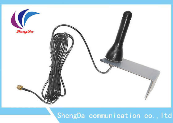 China GSM / 3G / 4G LTE Antenna LTE Omni Directional Waterproof Outdoor Base Station factory