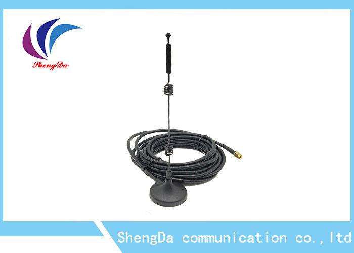 4G LTE 698-2700HMZ  External  High Gain Wireless Communicaion Antenna