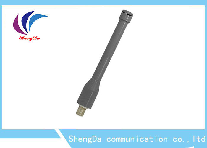 Wireless Access Point 2.4G Wifi  4 dBi  Omni  Antenna With N-Female Connector supplier