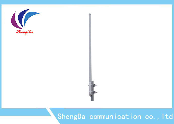 ISM Band 2.4G Wifi Antenna High Gain 9dBi  Omni Directional  Antenna supplier