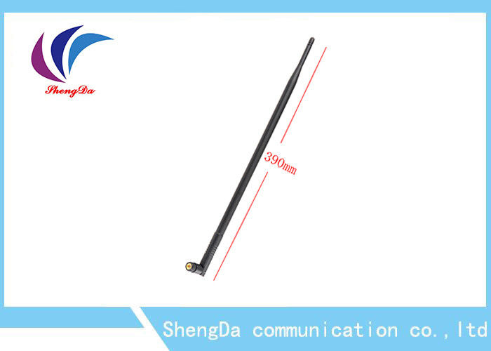 Indoor CDMA Omni GSM Signal Booster Antenna 900-1800MHz RP-SMA-J Connector supplier