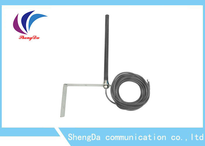 698-2700MHZ 4G LTE Antenna Full Band Wireless Wifi With SMA Male Connector supplier
